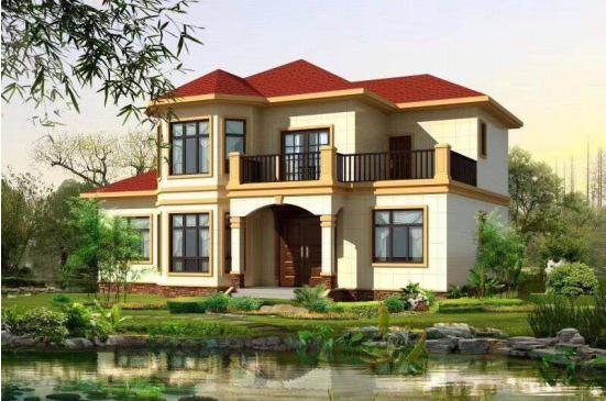 http://www.house31.com/loupandongtai/35868.html